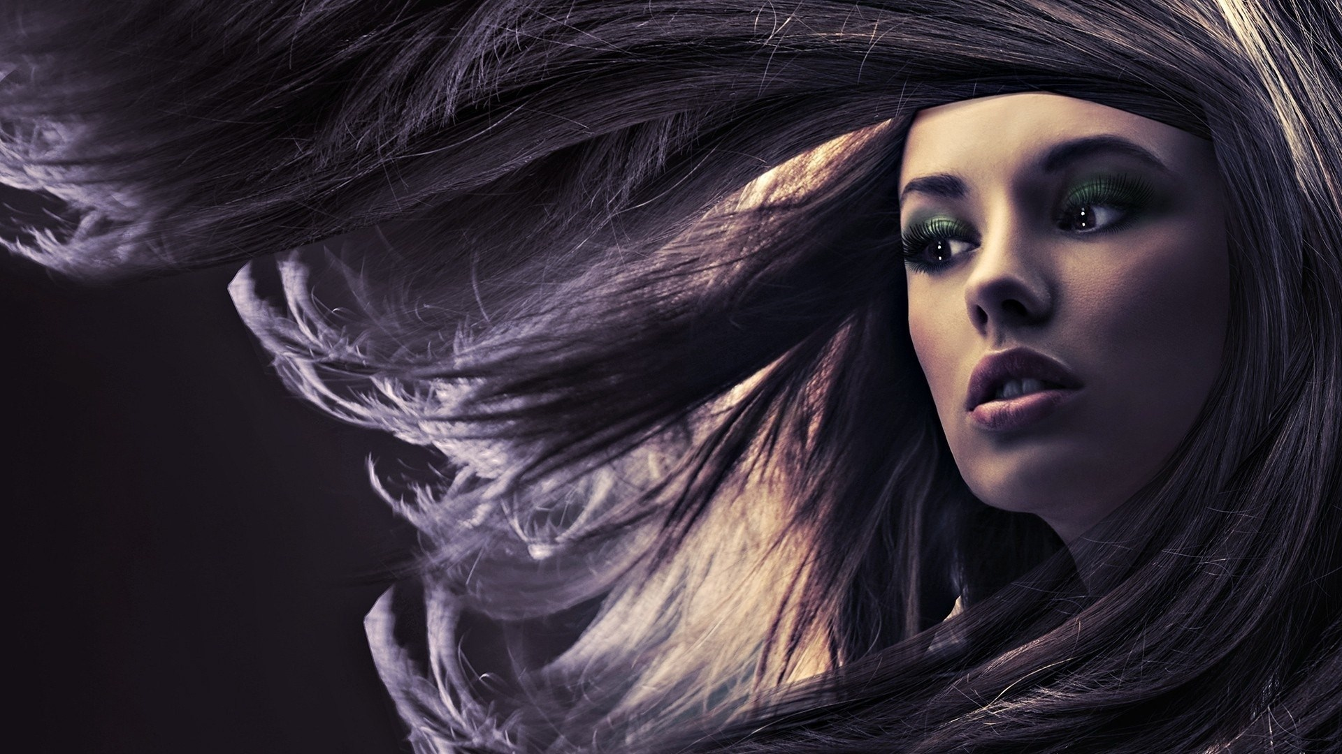 argan oil effect on hair