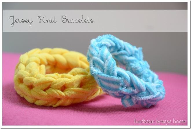 jersey-knit-bracelets